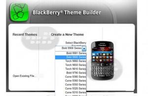 BlackBerry_Theme_Builder_7_1_screen