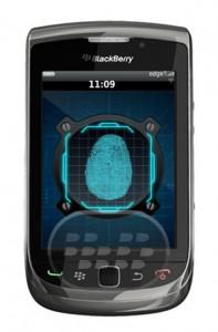 Finger_Scanner_blackberry_lock_huella