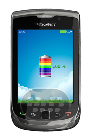 Rainbow_Battery_Widget_backberry_screensaver