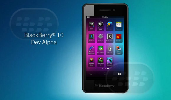 blackberry_10_dev_alpha_simulador_windows