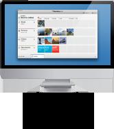 mac-link