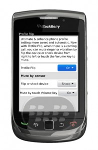 profile_flip_blackberry_app