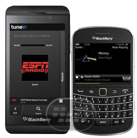 tunein_radio_bb10_app_blackberry_