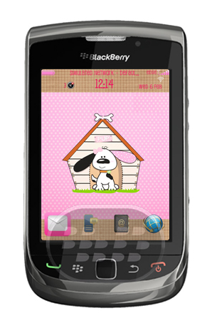 Cute_Puppies_BlackBerry_theme