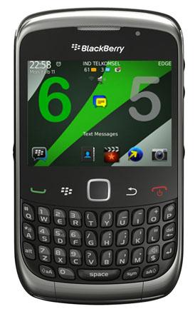 """Características: 6 iconos en pantalla de inicio con efecto """"rissing dock""""(para OS 5 y 6 solamente).Personalizado el reproductor.Explorador personalizado, con núcleo 7, cursor personalizado, botón, menú, etc Compatibilidad BlackBerry OS 5.0 o Superior BlackBerry 8520, 8530, 9000, 9100, 9105, 9220, 9300, 9310, 9320, 9330, 9350, 9360, 9370, 9650, 9700, 9780, 9790, 9800 Descarga BlackBerry World Fuente:blackberrygratuito"""