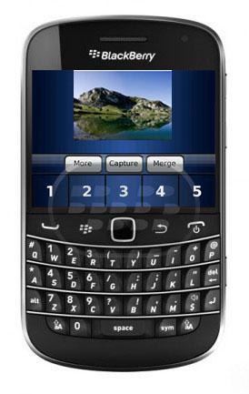 Panorama_360_Free_blackberry_app