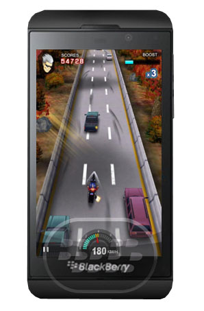 Racing_Moto_blackberry_z10_juegos_