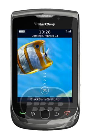 Slide_Lock_OS10_Style_blackberry_