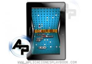 battleship_3d_playbook_tablet_game