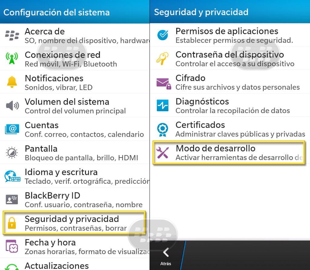 configuracion_del_sistema_bb10