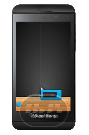 myRuler_regla_blackberryZ10_app
