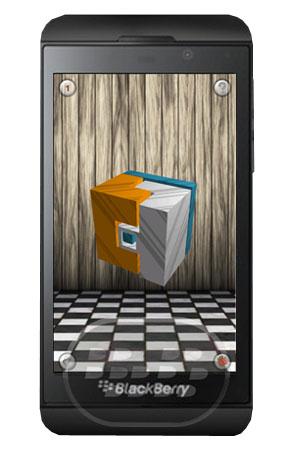puzzle_locked_3d_blackberryZ10_games