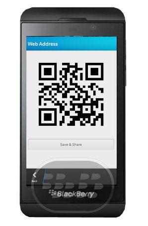 qrscanner_lector_blackberry10_app