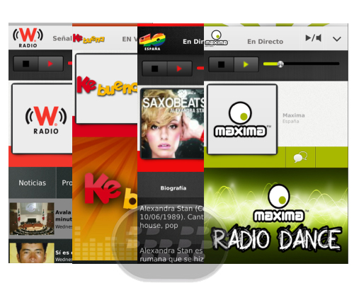 radios_blackberry_free_apps