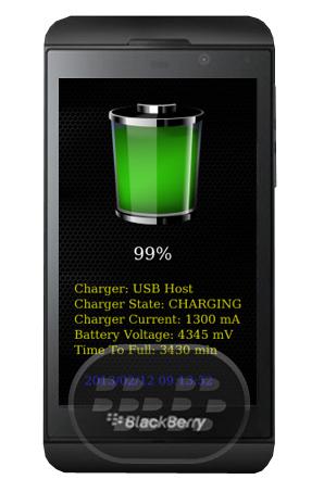 Battery_Charger_blackberryz10_app