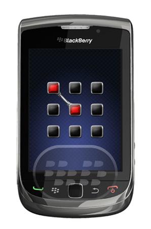 Block_blackberry_aplicaciones