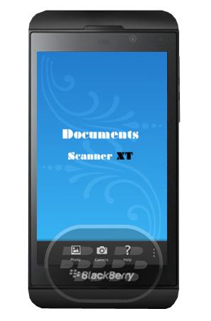 Document_Scanner_XT_blackberryz10_apps