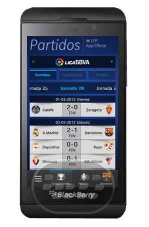Liga-de_Futbol-Professional_blackberryZ10