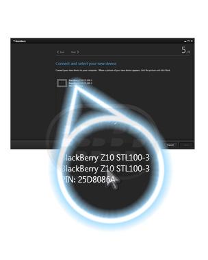 blackberryz10_modelos