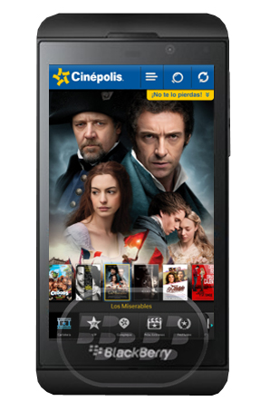 cinepolis_blackberryZ10_app_