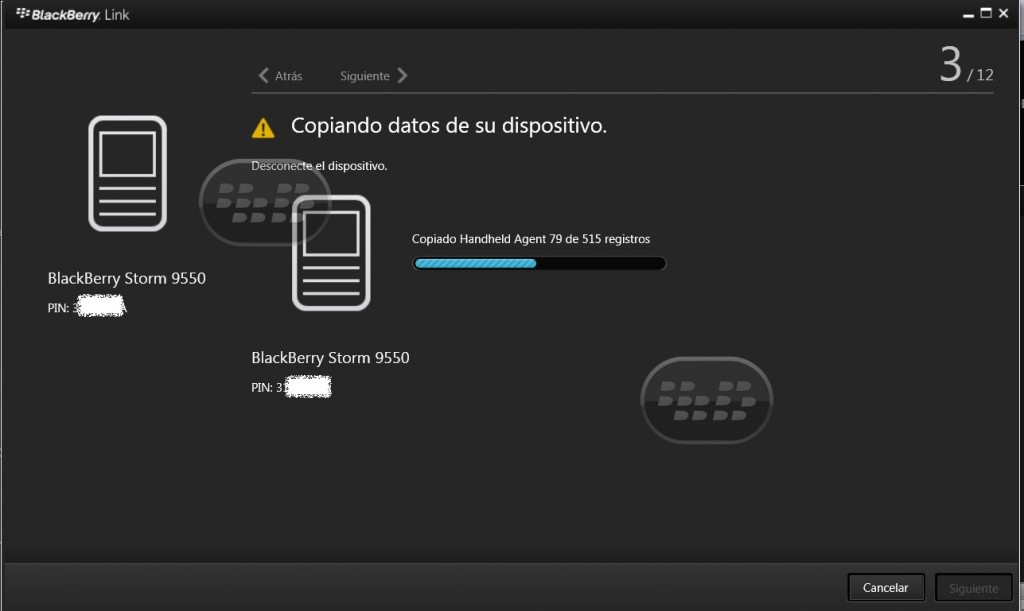 copiando_archivos_datos_blackberry