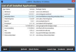 vnBB10-aplicacionesbar