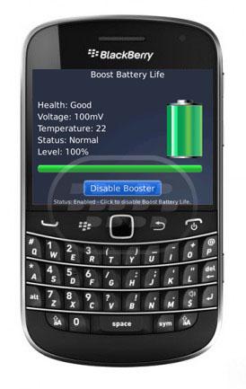 Boost_Battery_Life_blackberry_app