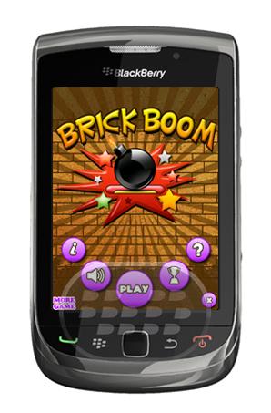 Este es un juego similar a clásico juego Brick Breaker, que viene en los dispositivos BlackBerry, el juego consiste en hacer estallar los ladrillos y obtener poderes conforme avanza el juego. La experiencia de los desafíos en cada nivel se incrementa. Lo que tienes que hacer es destruir todos los ladrillos lo cual se recompensa con puntos. Juega con dos diferentes modos y establecer su propia lista de registros que luchar. Compatibilidad BlackBerry OS 4.6 o Superior BlackBerry 85xx, 89xx, 9000, 91xx, 9220, 93xx, 95xx, 96xx, 97xx, 98xx, 99xx Descarga BlackBerry World Fuente:blackberrygratuito