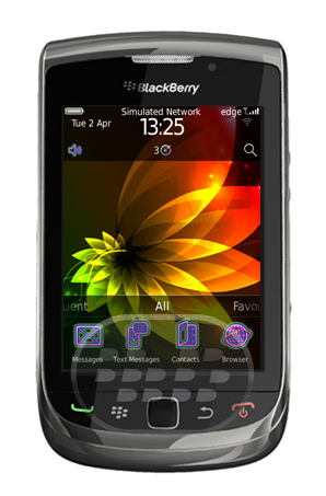 Este es un tema colorido para dispositivos BlackBerry con sistema operativo 5.0 , 6.0, 7-0 y 7.1, viene con iconos estilo neon, combinaciones de colores purpura y verde. Las pantallas no estan personalizadas para dispositivos con sistema operativo 7.0 Compatibilidad BlackBerry OS 4.6 o Superior BlackBerry 8520, 8530, 9220, 9300, 9320, 9330, 9350, 9380, 9650, 97xx, 98xx, 99xx Descarga BlackBerry World Fuente:blackberrygratuito