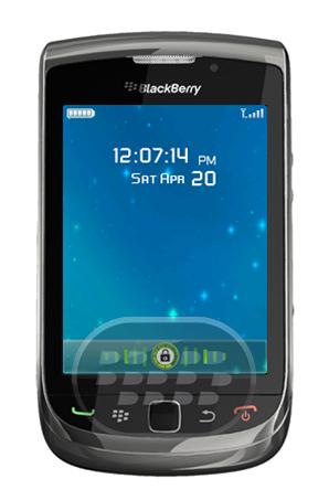 Screen Lock Slide: En una aplicación de bloqueo con una bonita apariencia su dispositivo. La característica más importante de esta aplicación es la personalización. Nota: Use Alt + Slide para desbloquear. Compatibilidad BlackBerry OS 5.0 o Superior BlackBerry 85xx, 89xx, 9000, 91xx, 9220, 93xx, 95xx, 96xx, 97xx, 98xx, 99xx Descarga BlackBerry World Fuente:blackberrygratuito
