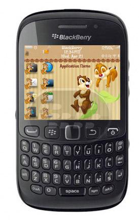 Este es un tema divertido de tamias también conocido como ardillas rayadas, todas las pantallas están personalizados con gráficos de alta calidad. Características:Amistoso con wallpapers.Lindo Chipmunk Navigator con suavizado.Cuadros de diálogo personalizados, cuadros desplegables y botones.Fuente personalizada fuente rizado con tamaños legibles. Compatibilidad BlackBerry OS 4.7 o Superior BlackBerry 85xx, 89xx, 9000, 91xx, 9220, 93xx, 95xx, 96xx, 97xx, 98xx, 99xx Descarga BlackBerry World Fuente:blackberrygratuito