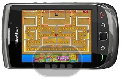 Jewel Hunt : es un juego entretenido de un ladrón que sera su héroe, ayúdelo cuando roba monedas preciosas, joyas y pinturas de un museo tras otro. Evite los guardias, coge el arma y asustarlos. El estilo de juego es como pac-man a diferencia que este es con policías y ladrones, practicamente se entretendrá durante horas. Si usted puede ir a través de todos los 21 niveles de … será coronado el rey de la caza Jewel. Compatibilidad BlackBerry OS 5.0 o Superior BlackBerry 85xx, 89xx, 9000, 9220, 93xx, 9630, 9650. 97xx, 9800, 9850, 9860, 9900, 9930 Descarga BlackBerry World