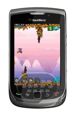Journey_To_Jungle_blackberry_juegos