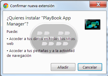 extension_playbook_