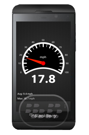 speedometer_blackberryZ10
