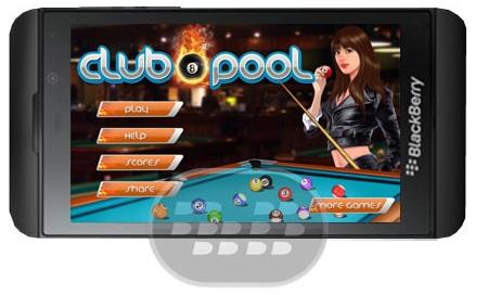 8_Ball_Pool-Quick_Fire_Z10_q10