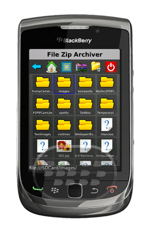 File_Zip_Archiver_Free_bb