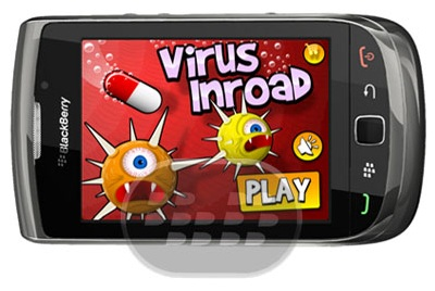 Virus_Inroad_bb_games