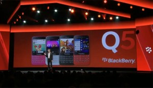 bb-q5-BlackBerrylive