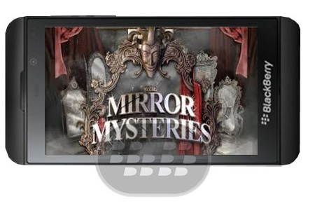 Mirror_Mysteries_z10_games