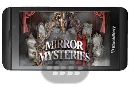 Mirror_Mysteries_z10_games