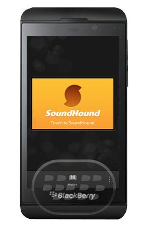 soundhound_z10_q10