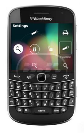 Esta es una aplicación de seguridad, experimenta una nueva generación de bloqueo para obtener acceso instantáneo a su aplicación de uso frecuente Características:• Inicie su aplicación favorita directamente desde la pantalla de bloqueo.• Bloqueo de fondo adaptable pantalla• Puede configurar hasta tres aplicaciones de uso frecuente en la pantalla de bloqueo.• Conseguir una sensación de aplicación de bloqueo 3D Compatibilidad BlackBerry OS 4.6 o Superior BlackBerry 85xx, 89xx, 9000, 91xx, 9220, 93xx, 95xx, 96xx, 97xx, 98xx, 99xx Descarga BlackBerry World Fuente:blackberrygratuito