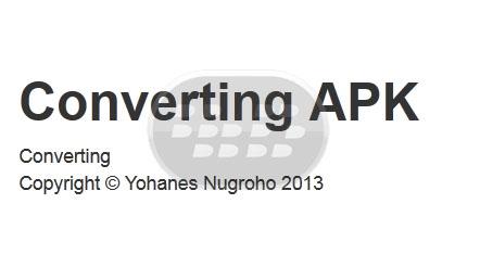 converting_apk