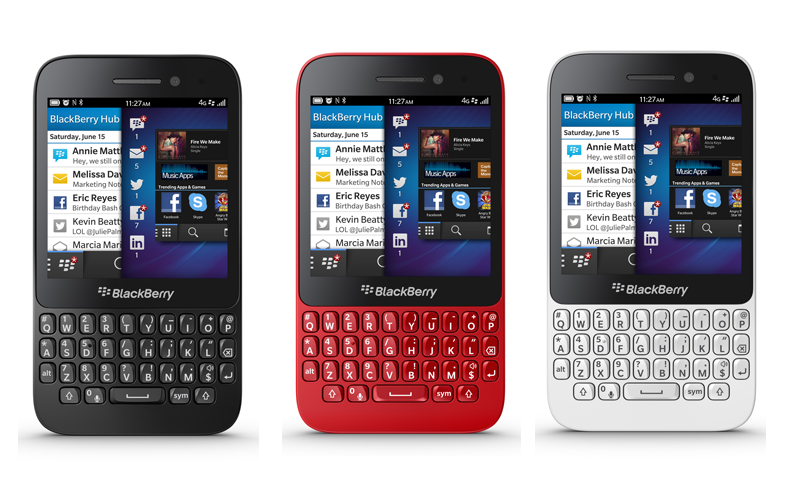 BB10_BlackBerry_Q5