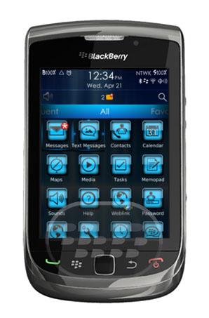 Blue Lights: es un elegante tema para su teléfono, el color predominante es el azul celeste con iconos personalizados, al igual que el medidor de bateria, indicador de señal. Recuerde que algunas pantallas no estan personalizadas con los modelos que dispongan del sistema operativo BlackBerry OS 7.1. Compatibilidad BlackBerry OS 4.6 o Superior BlackBerry 85xx, 9220, 9300, 9320, 9330, 9350, 9380, 9650, 9700, 9790, 9800, 9810, 9850, 9900, 9930. Descarga BlackBerry World Fuente:blackberrygratuito