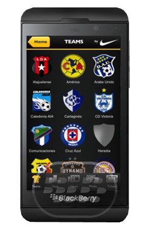 Esta es la aplicación oficial de CONCACAF que le da toda la última información oficial sobre el torneo, la aplicación móvil proporcionará un calendario detallado para la Liga de Campeones CONCACAF. Resultados reales: Los mantendremos informados con noticias actualizadas en vivo minuto a minuto de todos los partidos de la competición, la lista completa equipo por equipo, alineaciones y comentarios exclusivos de partido. Resumen del partido VIDEO: Le permite ver los partidos CCL video resumen en una base por-juego. Estos 90 segundos vídeos estarán disponibles a través de nuestra aplicación móvil desde el inicio de la competición hasta la final.