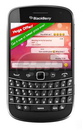 Elegant_SMS_Viewer_app