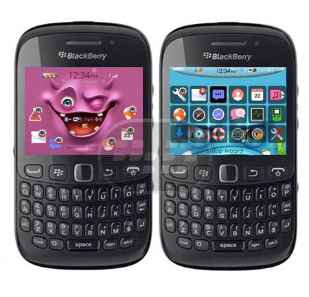 Este es un bonito tema que le dará una apariencia divertida a su smartphone, el menú y el panel de fondo son transparentes, es compatible con wallpapers, el medidor de bateria y la señal son personalizados, tiene un diseño limpio y funcional, NOTA: Si los cambios aún no se aprecian bien después de instalado el temap or favor, reinicie el dispositivo. Recuerde las características son minimas en dispositivos con sistema operativo 7.0 y 7.1 Compatibilidad BlackBerry OS 5.0 – 7.1 BlackBerry 85xx, 89xx, 9220, 93xx, 9630, 9650, 97xx, 98xx, 99xx Descarga BlackBerry World Fuente:blackberrygratuito