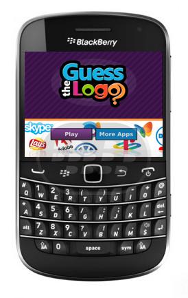 Este juego le permite refrescar su memoria, intente adivinar el logo a qué marca o empresa pertenece. A través de esta forma, estará claro para cada nivel y afrontar la siguiente. Si no puede hacerlo, entonces no hay ayuda para ti para sacarte esta situación. Características:Juego de puzzle increíble.Más de 1.000 logos en diferentes niveles.Tener un lleno de diversión. Compatibilidad BlackBerry OS 5.0 – 7.1 BlackBerry 85xx, 89xx, 9000, 91xx, 9220, 93xx, 95xx, 96xx, 97xx, 98xx, 99xx Descarga BlackBerry World Fuente:blackberrygratuito